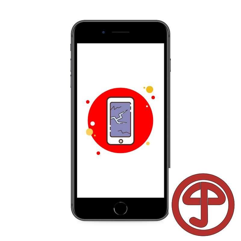 Réparation écran iPhone 5S Compatible